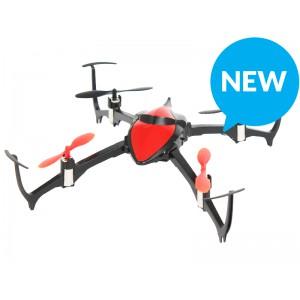 Raider Quadcopter