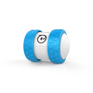 Ollie by Sphero