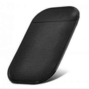 Anti slide pad